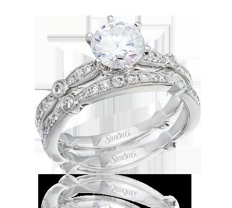 Simon G - simong13.png - brand name designer jewelry in Oceanside, New York