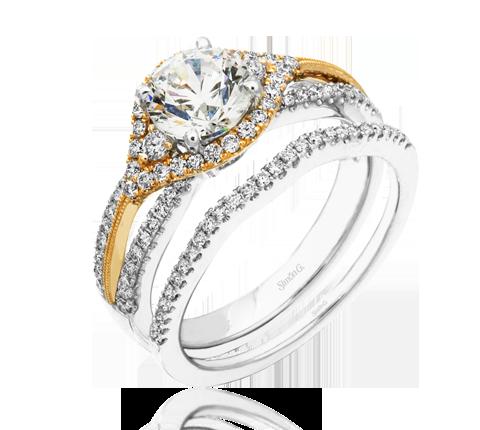 Simon G - simong14.png - brand name designer jewelry in Oceanside, New York
