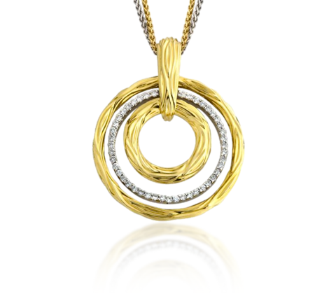 Spark Creations - spark01.png - brand name designer jewelry in Columbia, Tennessee
