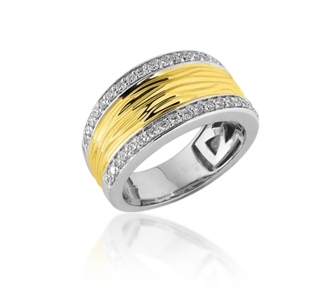 Spark Creations - spark02.png - brand name designer jewelry in Columbia, Tennessee