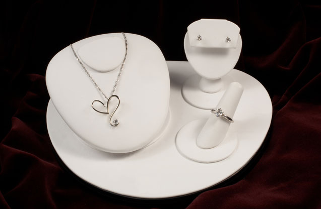the steal her heart collection grande prairie alberta
