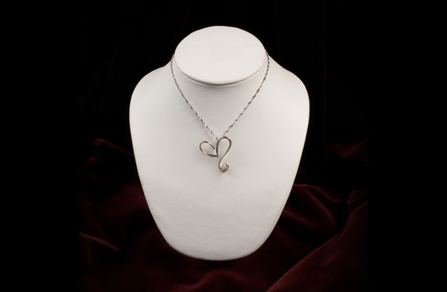 Steal Her Heart - stealherheart04.jpg - brand name designer jewelry in Hickory, North Carolina