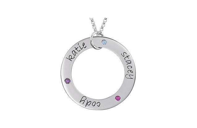 Stuller - stuller1.jpg - brand name designer jewelry in Latrobe,