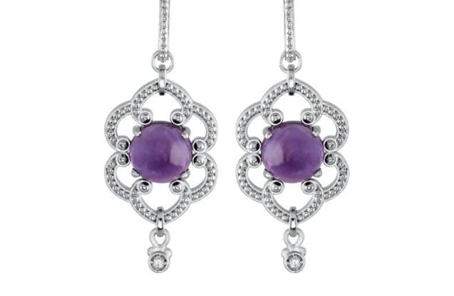 Stuller - stuller10.jpg - brand name designer jewelry in Latrobe,