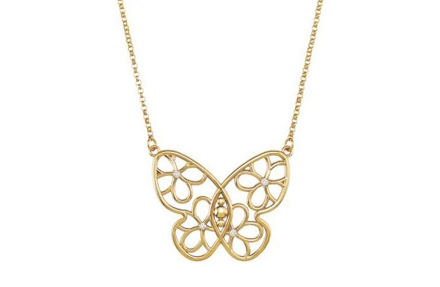 Stuller - stuller11.jpg - brand name designer jewelry in Latrobe,