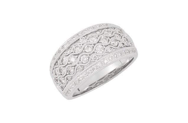 Stuller - stuller12.jpg - brand name designer jewelry in Latrobe,