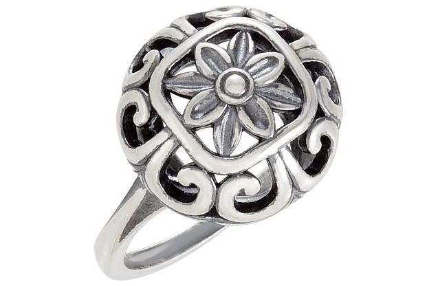 Stuller - stuller13.jpg - brand name designer jewelry in Latrobe,