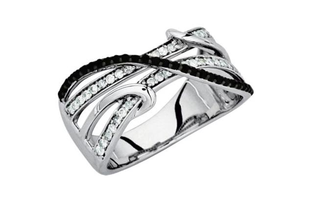 Stuller - stuller2.jpg - brand name designer jewelry in Latrobe,