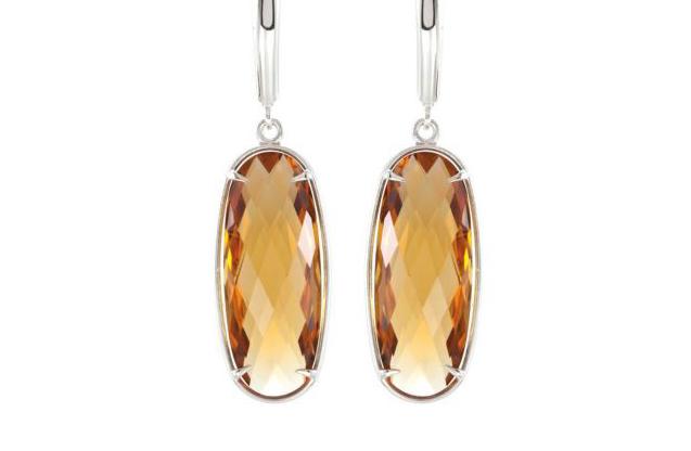 Stuller - stuller3.jpg - brand name designer jewelry in Latrobe,