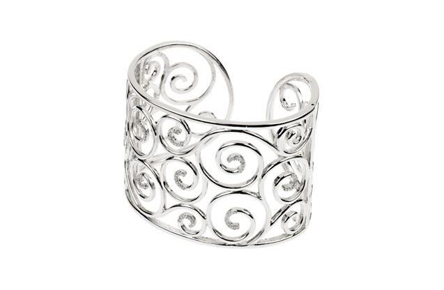 Stuller - stuller4.jpg - brand name designer jewelry in Latrobe,