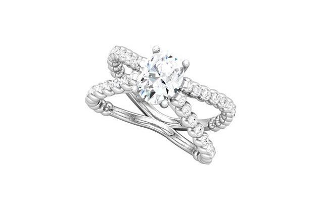 Stuller - stuller5.jpg - brand name designer jewelry in Latrobe,