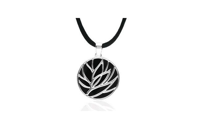 Stuller - stuller6.jpg - brand name designer jewelry in Latrobe,