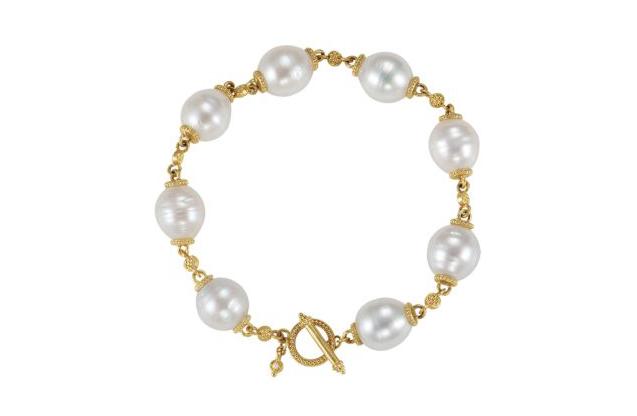 Stuller - stuller7.jpg - brand name designer jewelry in Latrobe,