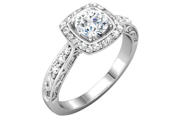 Stuller - stuller9.jpg - brand name designer jewelry in Latrobe,