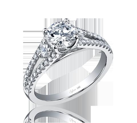 Sylvie - sylvie01.png - brand name designer jewelry in Elmhurst, Illinois
