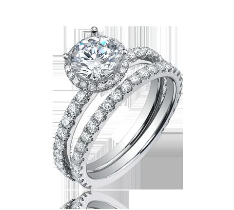 Sylvie - sylvie02.png - brand name designer jewelry in Elmhurst, Illinois