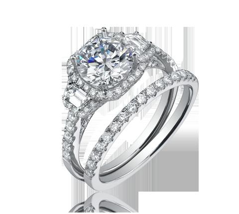 Sylvie - sylvie04.png - brand name designer jewelry in Elmhurst, Illinois