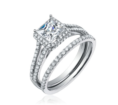 Sylvie - sylvie05.png - brand name designer jewelry in Elmhurst, Illinois