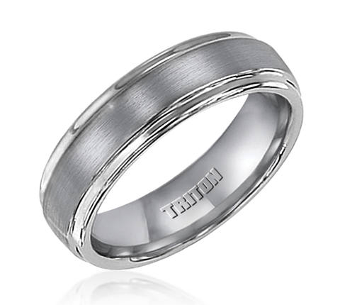 Triton - triton06.png - brand name designer jewelry in Columbia, South Carolina