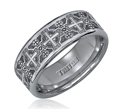 Triton - triton07.png - brand name designer jewelry in Columbia, South Carolina