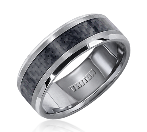 Triton - triton12.png - brand name designer jewelry in Columbia, South Carolina