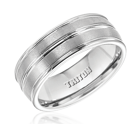Triton - triton13.png - brand name designer jewelry in Columbia, South Carolina