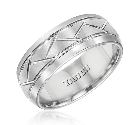 Triton - triton15.png - brand name designer jewelry in Columbia, South Carolina