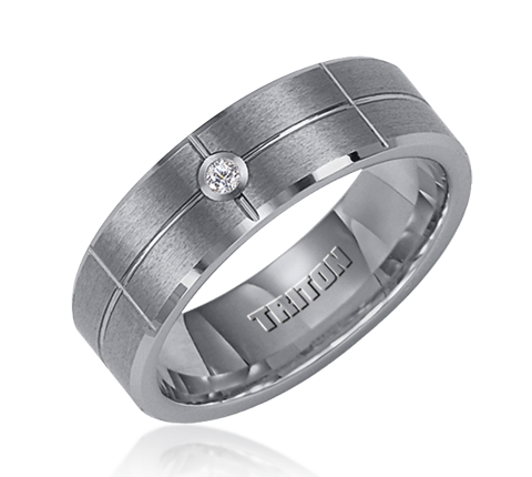 Triton - triton16.png - brand name designer jewelry in Columbia, South Carolina
