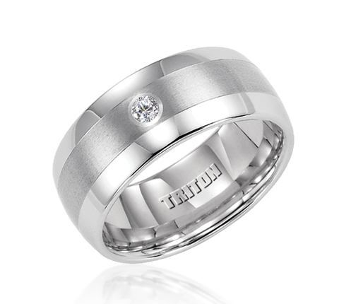 Triton - triton17.png - brand name designer jewelry in Columbia, South Carolina