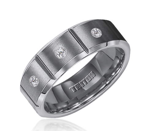 Triton - triton18.png - brand name designer jewelry in Columbia, South Carolina