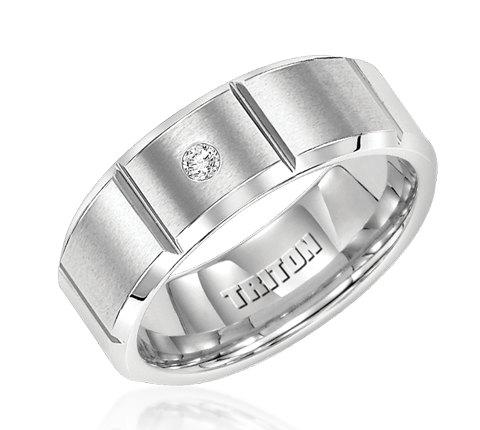 Triton - triton20.png - brand name designer jewelry in Columbia, South Carolina