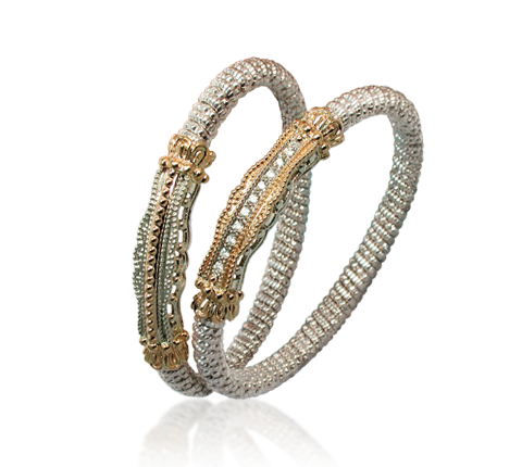 Vahan - vahan01.png - brand name designer jewelry in Columbia, Tennessee