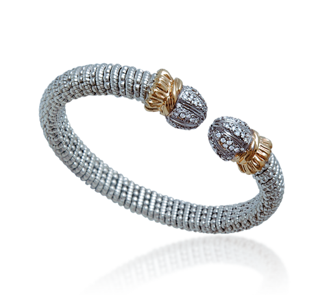 Vahan - vahan04.png - brand name designer jewelry in Columbia, Tennessee