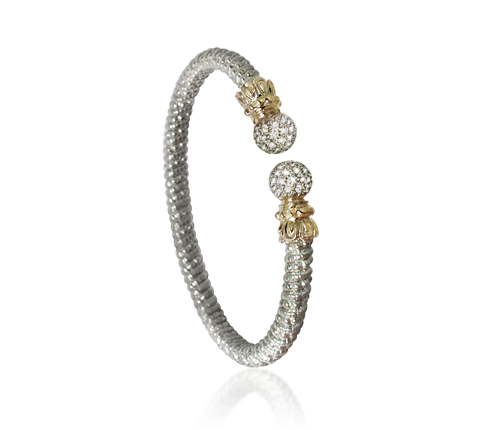 Vahan - vahan05.png - brand name designer jewelry in Columbia, Tennessee