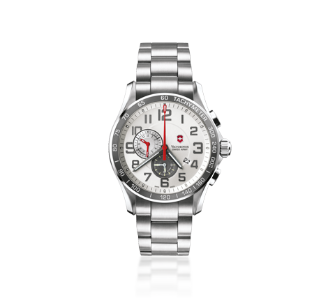 Victorinox - victorinox02.png - brand name designer jewelry in Oak Ridge, Tennessee