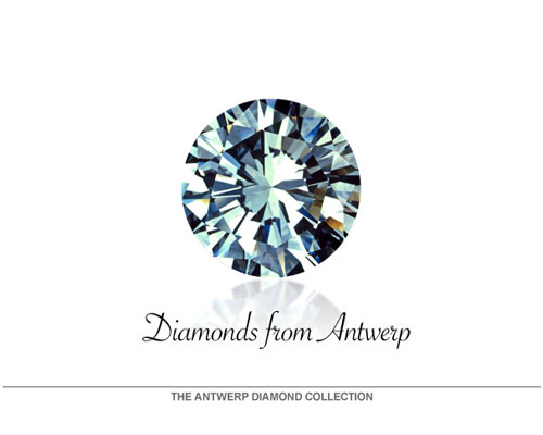 Every year, we travel nearly 10,000 miles to hand select diamonds in Antwerp for our customers. With our connections overseas, we are able to cut out the middleman, and save money in the process. With this elite service, we extend these savings to our customers, and are able to get the best selection of diamonds in the world. Visit our store and let us cross the seas to hand select the perfect diamond for you!