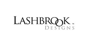 Lashbrook Designs is the jewelry industry\